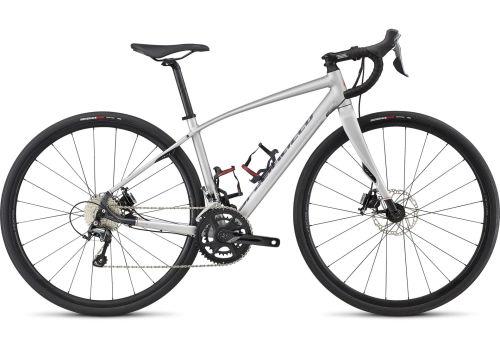 Specialized Dolce EVO 2017 Racing bike