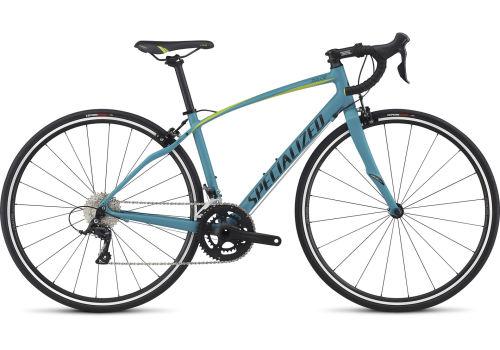 Specialized Dolce Sport 2017 Racing bike