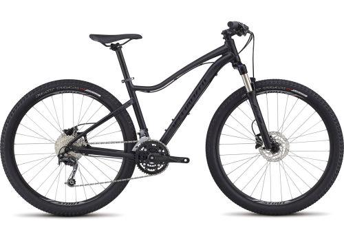Specialized Jynx Comp 650b 2017 Trail (all-mountain) bike