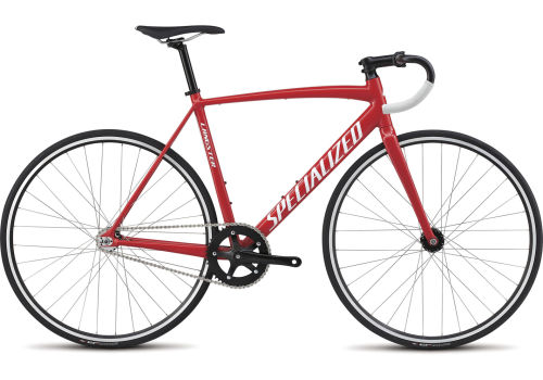 Specialized Langster 2017 Racing bike