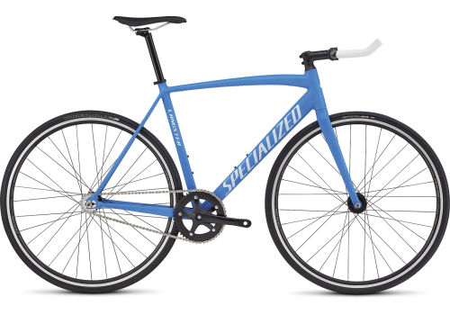 Specialized Langster Street 2017 Racing bike