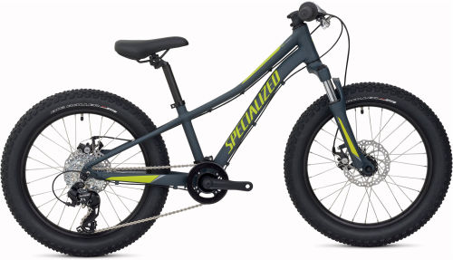 Specialized 20 2020 First Bike bike