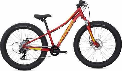 Specialized 24 2020 First Bike bike