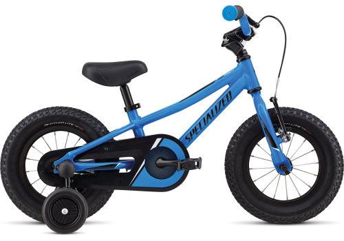 Specialized Coaster 12 2020 First Bike bike