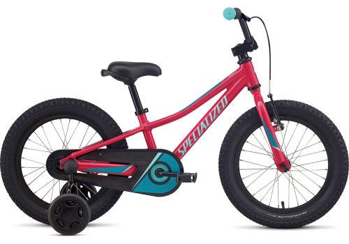 Specialized Coaster 16 2020 First Bike bike