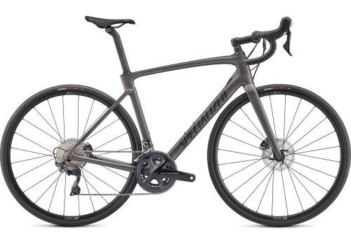 Specialized Comp 2020 Racing bike