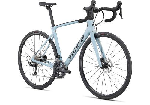 Specialized Sport 2020 Racing bike