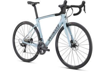 Specialized Roubaix Sport