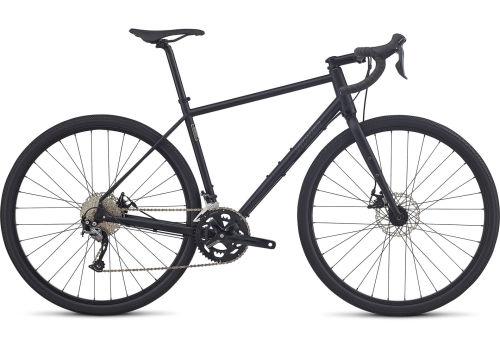 Specialized Sequoia 2017 Touring bike