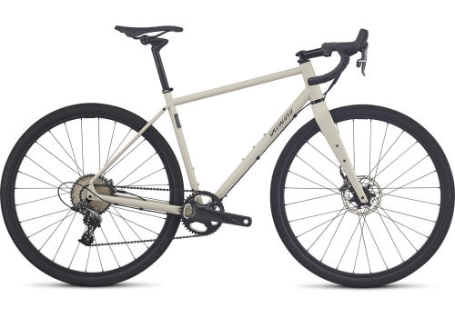 Specialized Sequoia Expert 2017 Touring bike