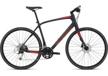 Sirrus Sport Carbon