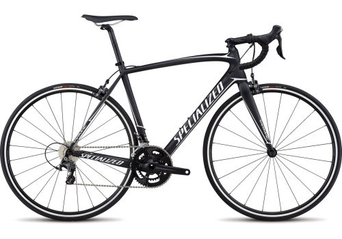 Specialized Tarmac SL4 Elite 2017 Racing bike