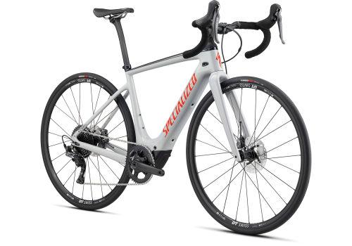 Specialized SL Comp Carbon 2020 Electric Road bikes bike