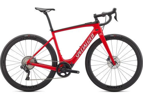 Specialized SL Expert 2020 Electric Road bikes bike