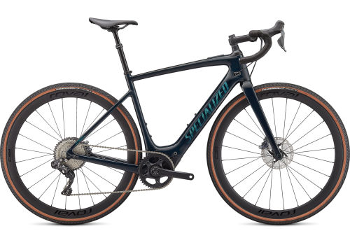Specialized SL Expert EVO 2020 Electric Road bikes bike