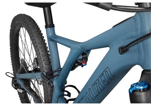 Specialized SL Comp 2020 Electric bike