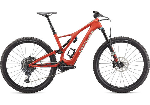 Specialized SL Expert Carbon 2020 Electric bike