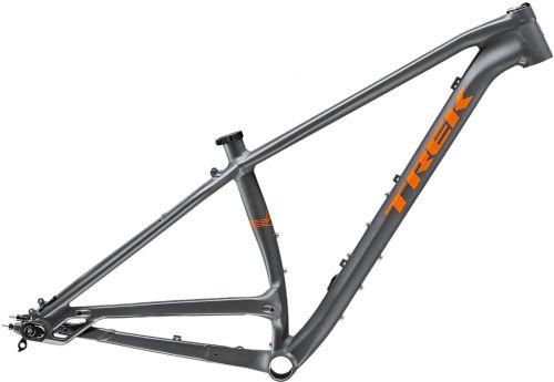 Trek Frameset 2021 Touring bike