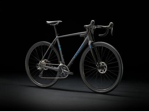 Trek 5 2021 Gravel bike