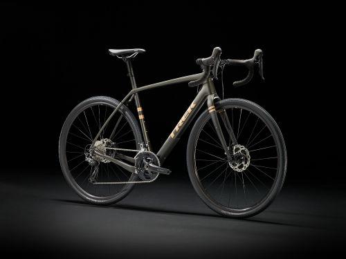 Trek SL 5 2021 Gravel bike