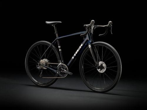 Trek 6 2021 Gravel bike