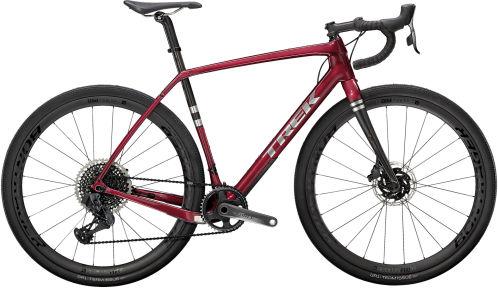 Trek 7 2021 Gravel bike