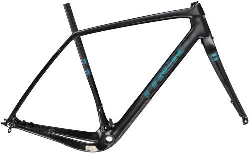 Trek Frameset 2020 Gravel bike