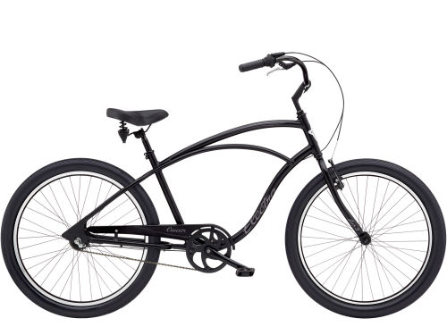 Trek 3i Men's 2020 Hybrid bike