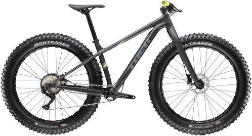 Trek 5 2020 Fat bikes bike
