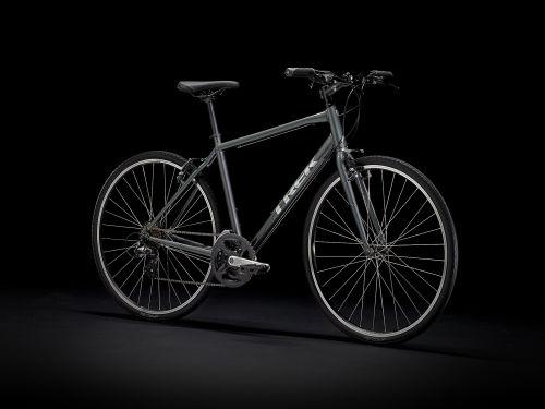 Trek 1 2021 Fitness bike