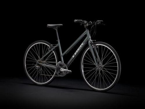Trek 1 Stagger 2021 Fitness bike