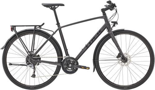 Trek 3 Equipped 2021 Fitness bike