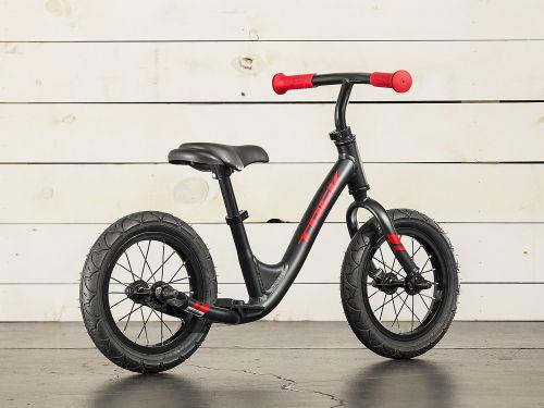Trek Kickster 2021 City bikes bike