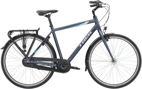 Trek L100 Men 2019 Hybrid bike
