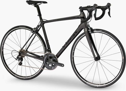 Trek 201 Monda Sl 6 2017 Racing Bike