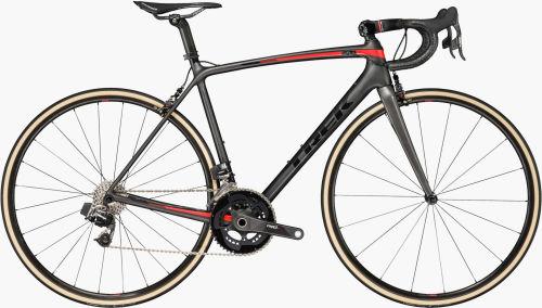 Trek 201 Monda Slr 10 Race Shop Limited 2017 Racing Bike