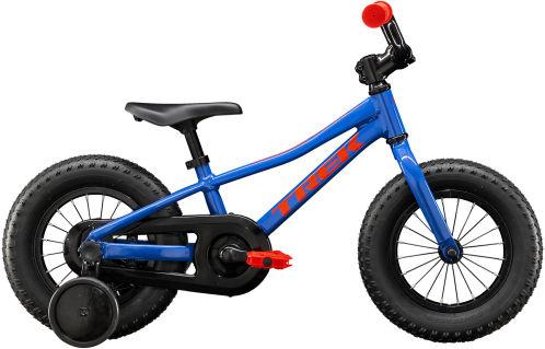 Trek 12 Boys' 2021 City bikes bike