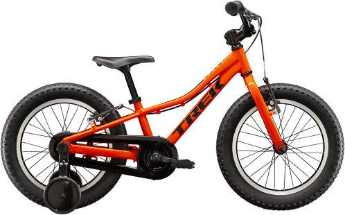 Trek 16 Boys' 2021 City bikes bike