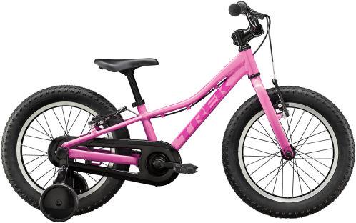 Trek 16 Girls' 2021 City bikes bike