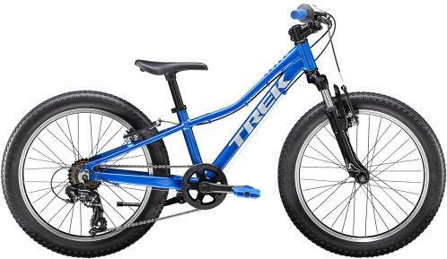 Trek 20 7-speed Boys' 2021 City bikes bike
