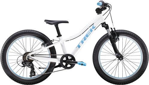 Trek 20 7-speed Girls' 2021 City bikes bike