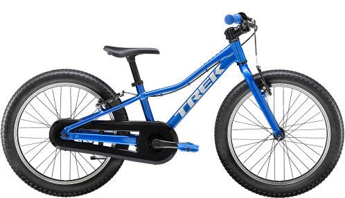 Trek 20 Boys' 2021 City bikes bike