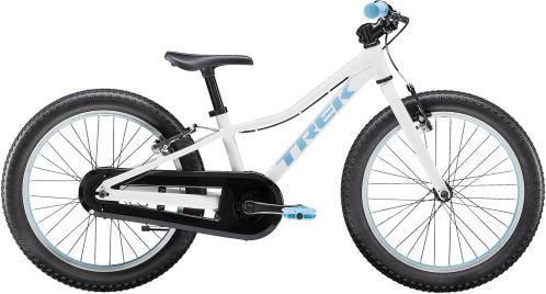 Trek 20 Girls' 2021 City bikes bike
