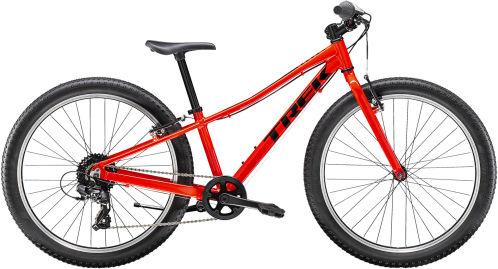 Trek 24 8-speed Boys' 2021 City bikes bike