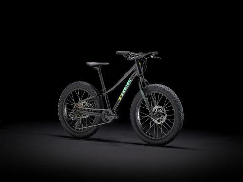 Trek Roscoe 20 2021 Mountain Bikes bike