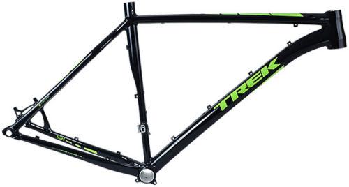Trek Frameset 2015 Trail (all-mountain) bike