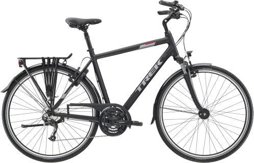 Trek T200 Men's 2020 Touring bike