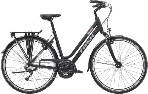 Trek T200 Midstep 2020 Touring bike