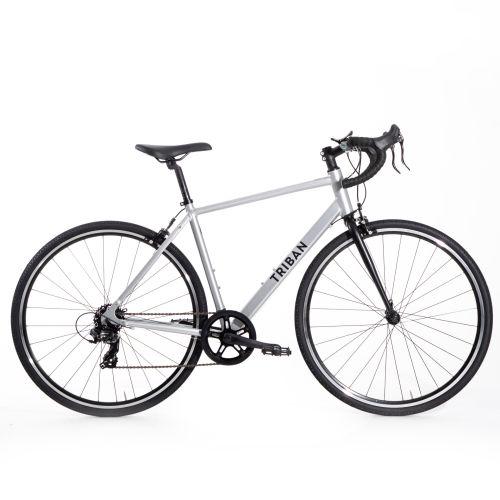 Triban RC 100 2020 Touring bike