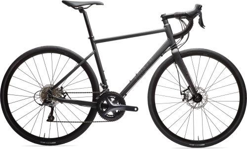 Triban RC 500 2020 Touring bike